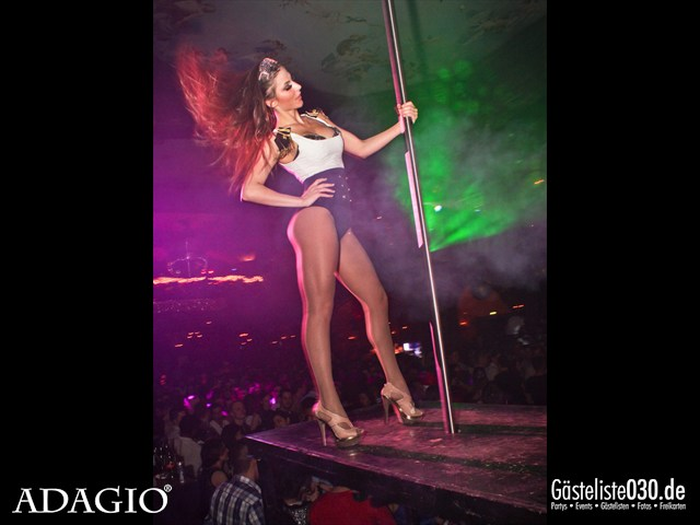 https://www.gaesteliste030.de/Partyfoto #82 Adagio Berlin vom 01.12.2012
