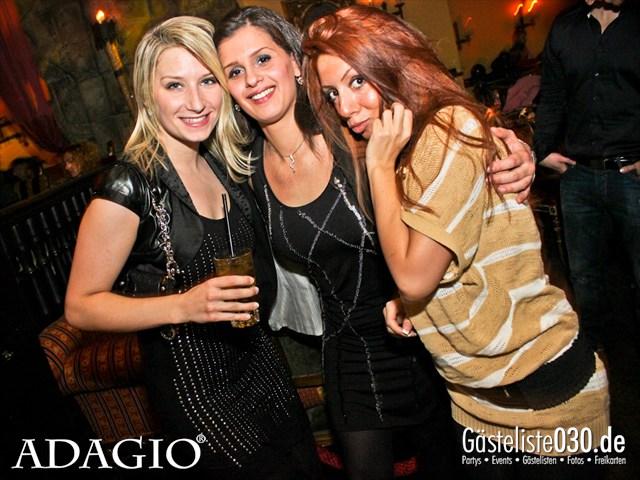 https://www.gaesteliste030.de/Partyfoto #58 Adagio Berlin vom 01.12.2012