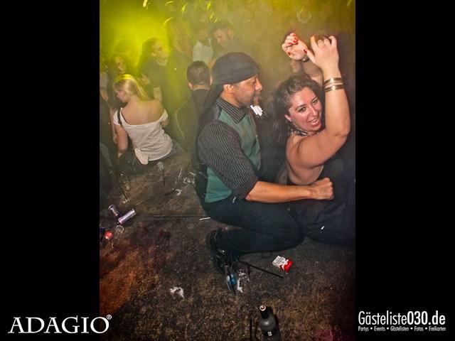 https://www.gaesteliste030.de/Partyfoto #94 Adagio Berlin vom 01.12.2012