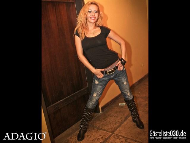 https://www.gaesteliste030.de/Partyfoto #51 Adagio Berlin vom 01.12.2012