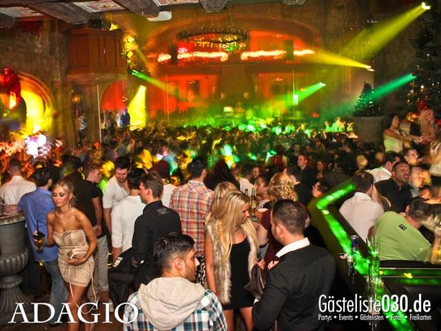 https://www.gaesteliste030.de/Partyfoto #3 Adagio Berlin vom 01.12.2012