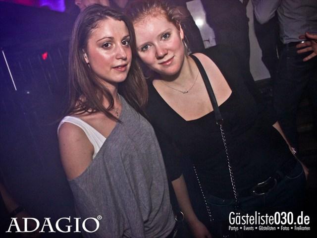https://www.gaesteliste030.de/Partyfoto #84 Adagio Berlin vom 01.12.2012