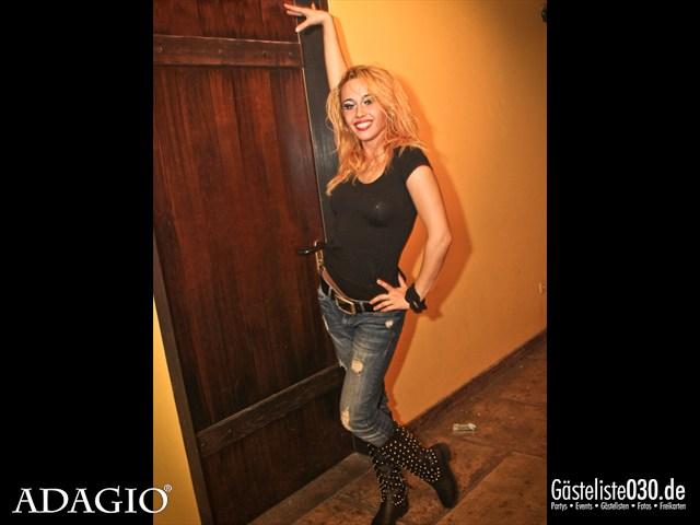 https://www.gaesteliste030.de/Partyfoto #11 Adagio Berlin vom 01.12.2012