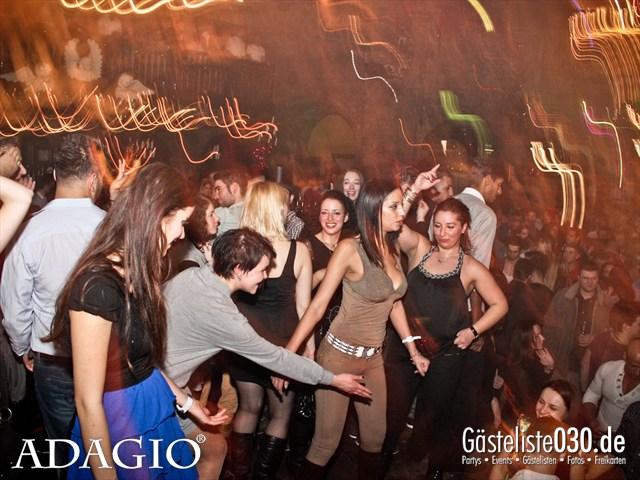 https://www.gaesteliste030.de/Partyfoto #87 Adagio Berlin vom 01.12.2012