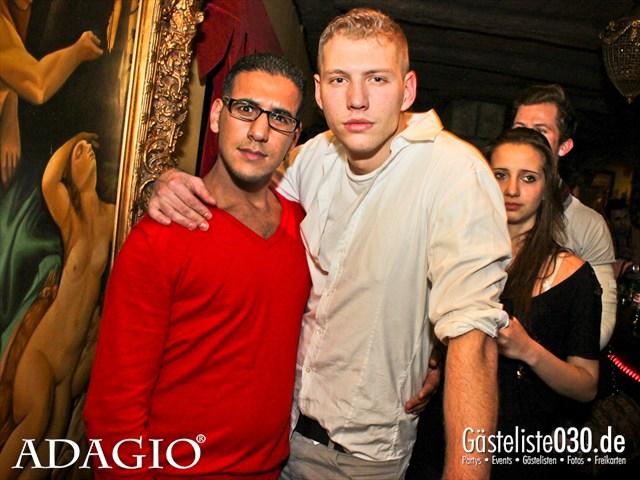 https://www.gaesteliste030.de/Partyfoto #54 Adagio Berlin vom 01.12.2012