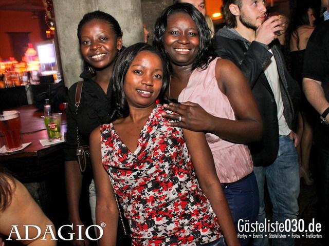https://www.gaesteliste030.de/Partyfoto #42 Adagio Berlin vom 01.12.2012