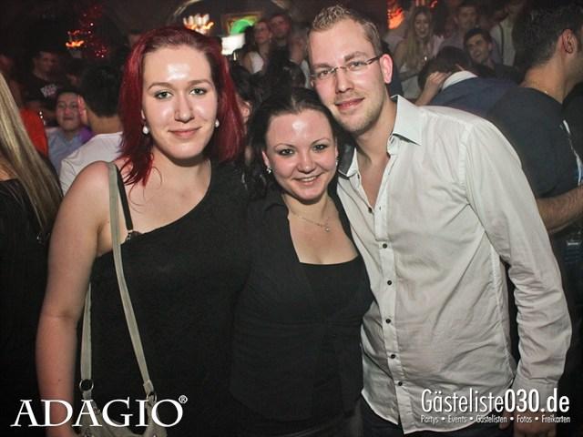 https://www.gaesteliste030.de/Partyfoto #69 Adagio Berlin vom 01.12.2012