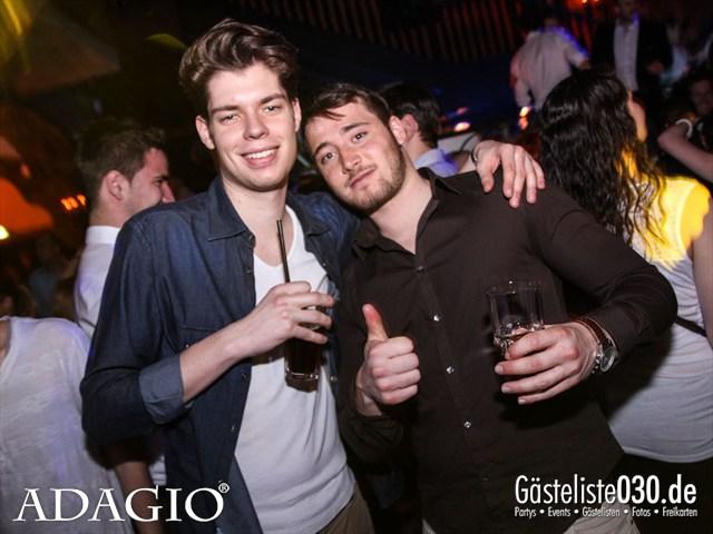 https://www.gaesteliste030.de/Partyfoto #21 Adagio Berlin vom 05.04.2013