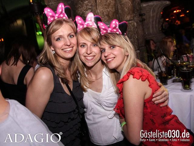 https://www.gaesteliste030.de/Partyfoto #10 Adagio Berlin vom 05.04.2013