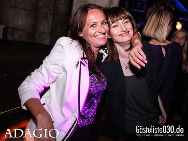 https://www.gaesteliste030.de/Partyfoto #51 Adagio Berlin vom 05.04.2013
