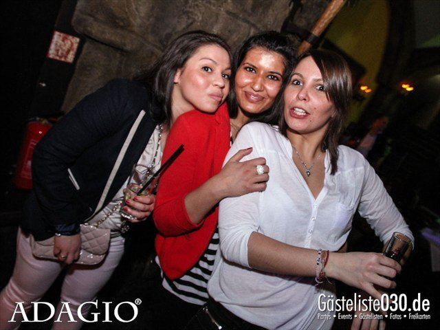 https://www.gaesteliste030.de/Partyfoto #86 Adagio Berlin vom 05.04.2013