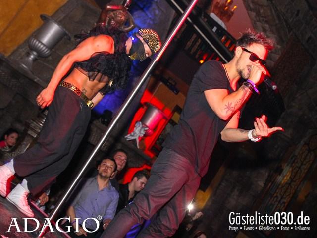 https://www.gaesteliste030.de/Partyfoto #80 Adagio Berlin vom 05.04.2013