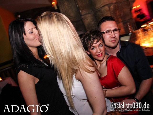 https://www.gaesteliste030.de/Partyfoto #28 Adagio Berlin vom 05.04.2013