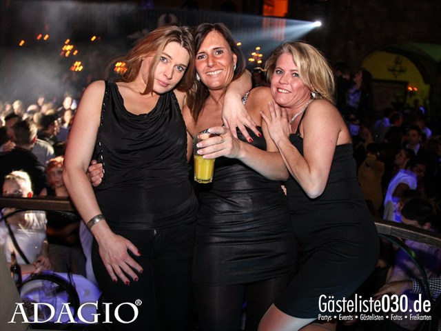 https://www.gaesteliste030.de/Partyfoto #42 Adagio Berlin vom 05.04.2013