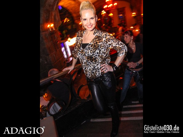 https://www.gaesteliste030.de/Partyfoto #2 Adagio Berlin vom 05.04.2013