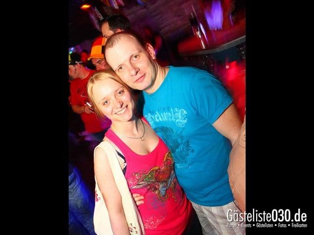 https://www.gaesteliste030.de/Partyfoto #82 Q-Dorf Berlin vom 22.06.2012