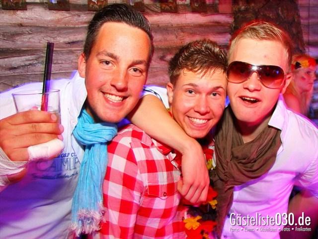 https://www.gaesteliste030.de/Partyfoto #185 Q-Dorf Berlin vom 22.06.2012