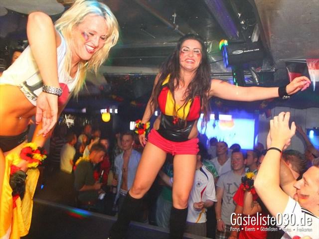 https://www.gaesteliste030.de/Partyfoto #45 Q-Dorf Berlin vom 22.06.2012