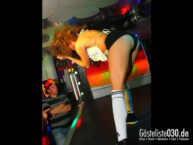 https://www.gaesteliste030.de/Partyfoto #41 Q-Dorf Berlin vom 22.06.2012