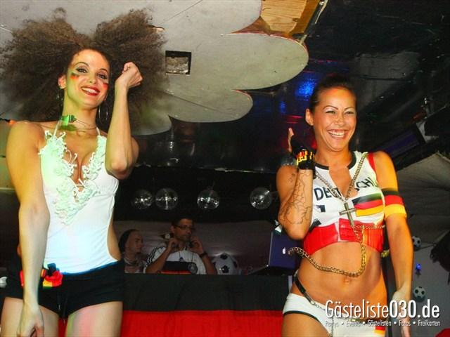 https://www.gaesteliste030.de/Partyfoto #68 Q-Dorf Berlin vom 22.06.2012