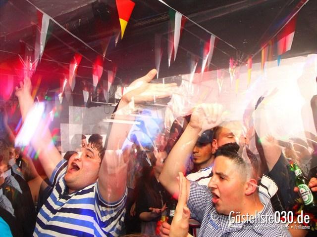 https://www.gaesteliste030.de/Partyfoto #58 Q-Dorf Berlin vom 22.06.2012