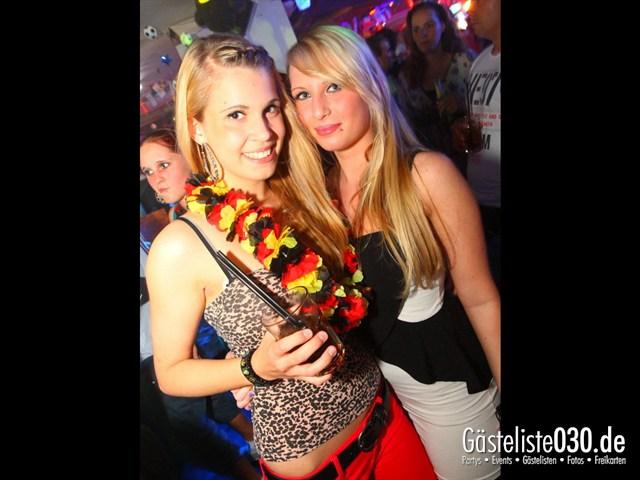 https://www.gaesteliste030.de/Partyfoto #17 Q-Dorf Berlin vom 22.06.2012