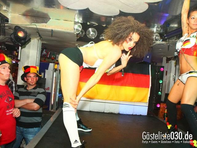 https://www.gaesteliste030.de/Partyfoto #79 Q-Dorf Berlin vom 22.06.2012