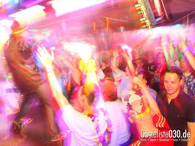https://www.gaesteliste030.de/Partyfoto #96 Q-Dorf Berlin vom 22.06.2012