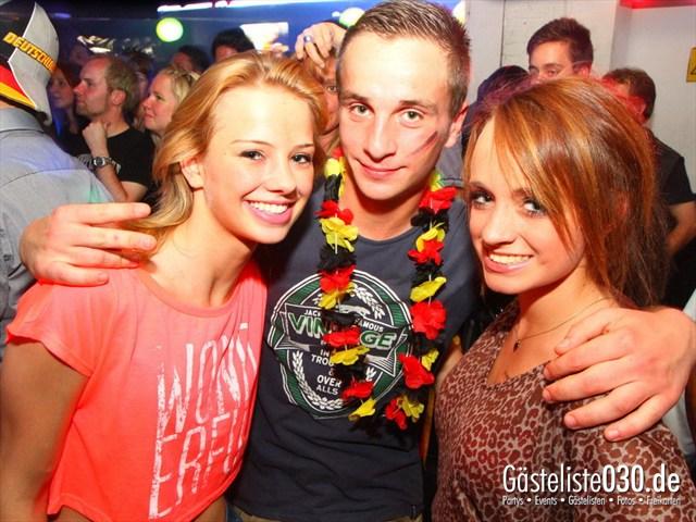 https://www.gaesteliste030.de/Partyfoto #124 Q-Dorf Berlin vom 22.06.2012