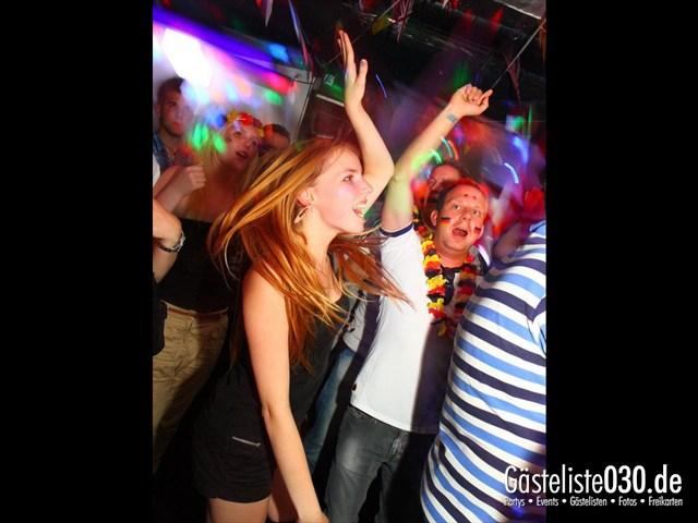 https://www.gaesteliste030.de/Partyfoto #40 Q-Dorf Berlin vom 22.06.2012