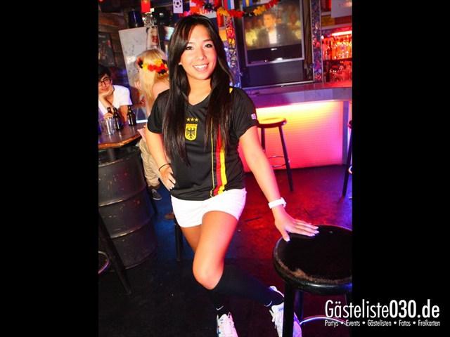 https://www.gaesteliste030.de/Partyfoto #159 Q-Dorf Berlin vom 22.06.2012