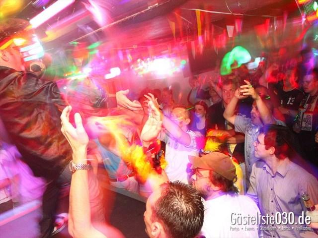 https://www.gaesteliste030.de/Partyfoto #192 Q-Dorf Berlin vom 22.06.2012