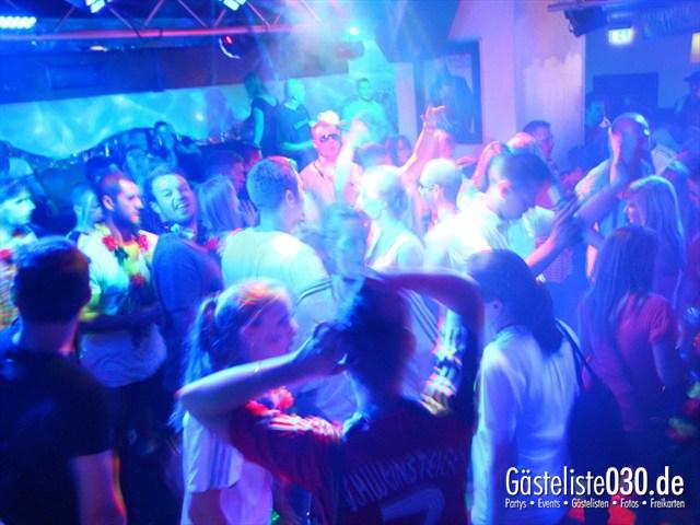 https://www.gaesteliste030.de/Partyfoto #77 Q-Dorf Berlin vom 22.06.2012