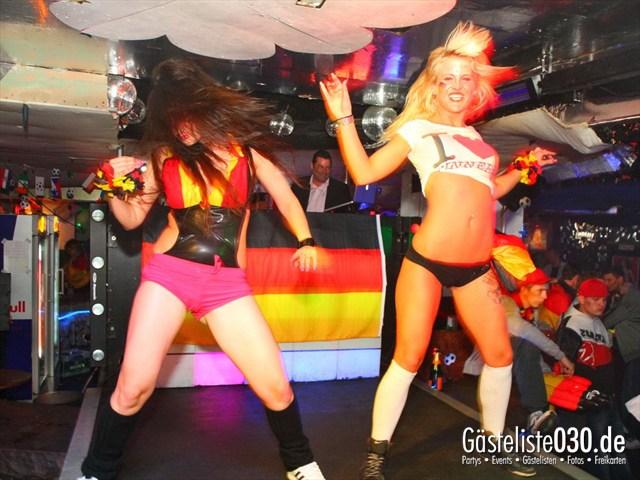 https://www.gaesteliste030.de/Partyfoto #30 Q-Dorf Berlin vom 22.06.2012