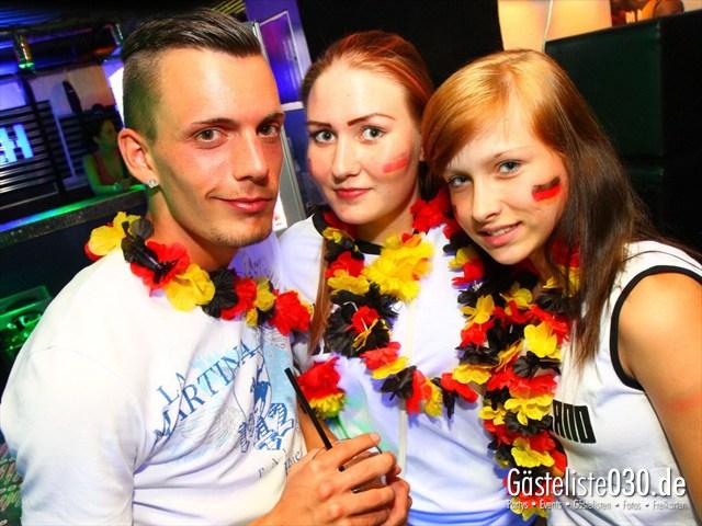 https://www.gaesteliste030.de/Partyfoto #42 Q-Dorf Berlin vom 22.06.2012