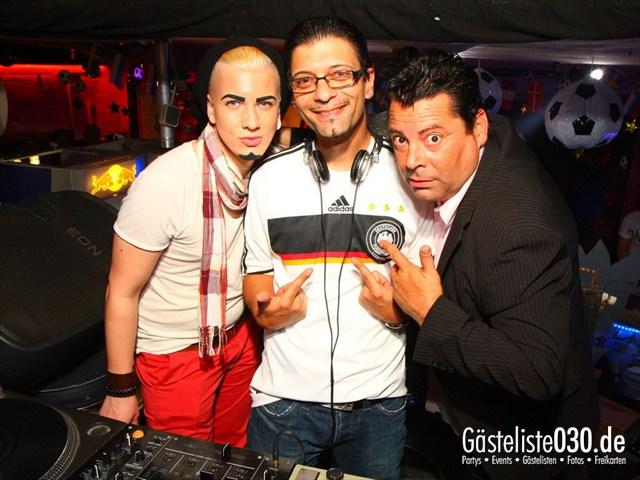 https://www.gaesteliste030.de/Partyfoto #39 Q-Dorf Berlin vom 22.06.2012