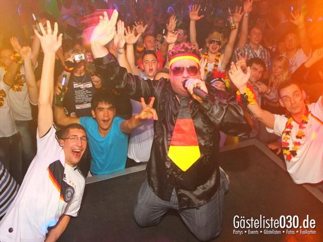 https://www.gaesteliste030.de/Partyfoto #19 Q-Dorf Berlin vom 22.06.2012