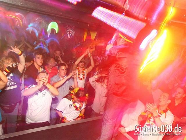 https://www.gaesteliste030.de/Partyfoto #36 Q-Dorf Berlin vom 22.06.2012