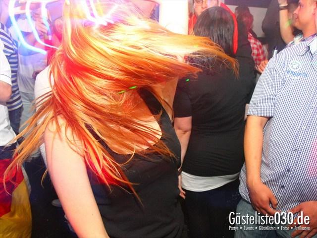 https://www.gaesteliste030.de/Partyfoto #147 Q-Dorf Berlin vom 22.06.2012