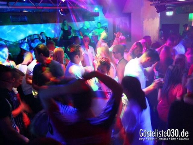 https://www.gaesteliste030.de/Partyfoto #169 Q-Dorf Berlin vom 22.06.2012