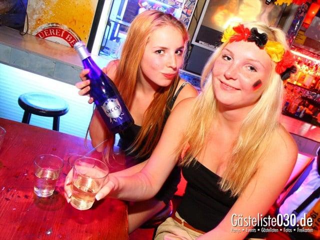 https://www.gaesteliste030.de/Partyfoto #3 Q-Dorf Berlin vom 22.06.2012