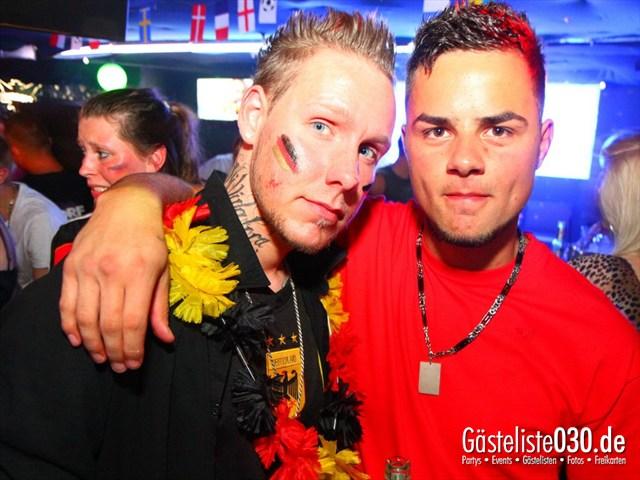 https://www.gaesteliste030.de/Partyfoto #78 Q-Dorf Berlin vom 22.06.2012