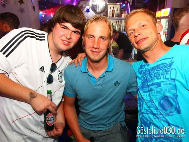 https://www.gaesteliste030.de/Partyfoto #28 Q-Dorf Berlin vom 22.06.2012