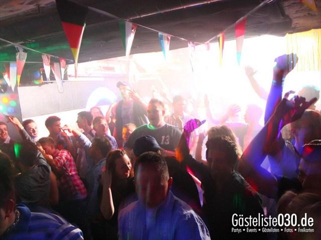 https://www.gaesteliste030.de/Partyfoto #111 Q-Dorf Berlin vom 22.06.2012