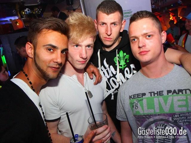 https://www.gaesteliste030.de/Partyfoto #26 Q-Dorf Berlin vom 22.06.2012