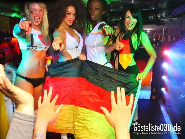 https://www.gaesteliste030.de/Partyfoto #88 Q-Dorf Berlin vom 22.06.2012
