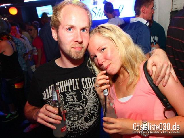 https://www.gaesteliste030.de/Partyfoto #170 Q-Dorf Berlin vom 22.06.2012