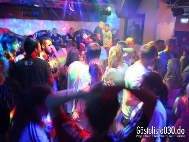 https://www.gaesteliste030.de/Partyfoto #173 Q-Dorf Berlin vom 22.06.2012