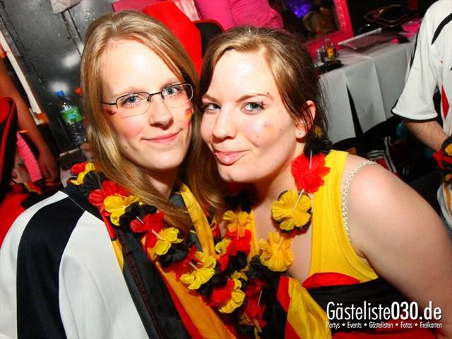 https://www.gaesteliste030.de/Partyfoto #189 Q-Dorf Berlin vom 22.06.2012