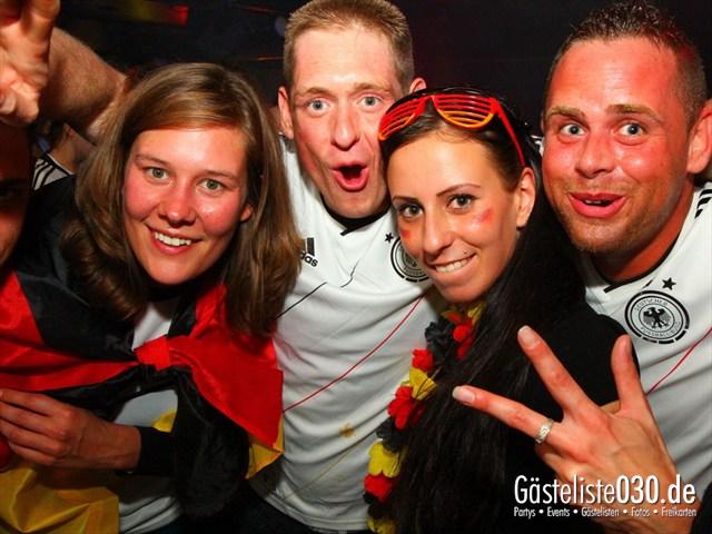 https://www.gaesteliste030.de/Partyfoto #24 Q-Dorf Berlin vom 22.06.2012